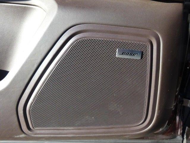 Herando - Porsche Macan S Diesel Xenon PCM AHK