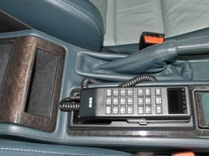 D1 Telefon