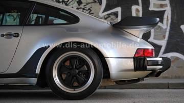 b86129bb54 Herando - Porsche 911 930 Turbo Coupé Andial