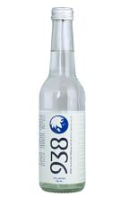 """""""938""""  in Glas 0,35, 0,66 li"""