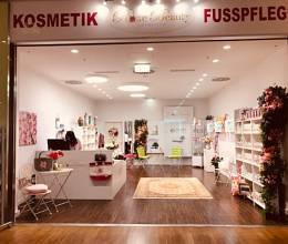 ROSE BEAUTY Shopping NORD Graz