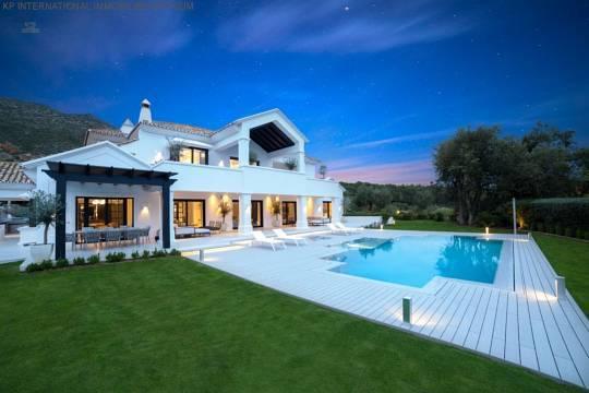 Terrasse mit Pool2