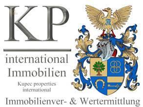 KP-International Hofheim