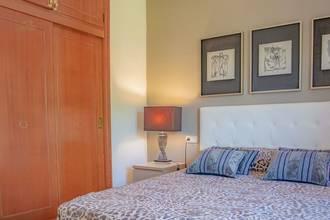Doppelschlafzimmer 3 im OG...