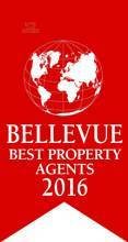 Best Property Agents 2016