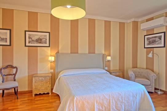 RIF 2761 Schlafzimmer 4