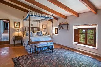 Doppelschlafzimmer...