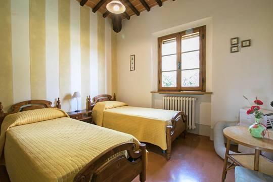 RIF 2927 Schlafzimmer 2