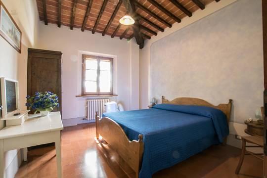 RIF 2927 Schlafzimmer 1