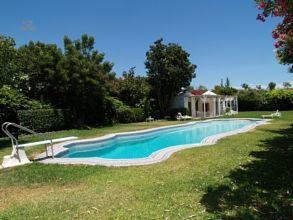 Luxus-Villa in The Golden Mile