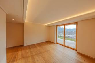 KITZIMMo-exclusive Immobilien in Kitzbühel