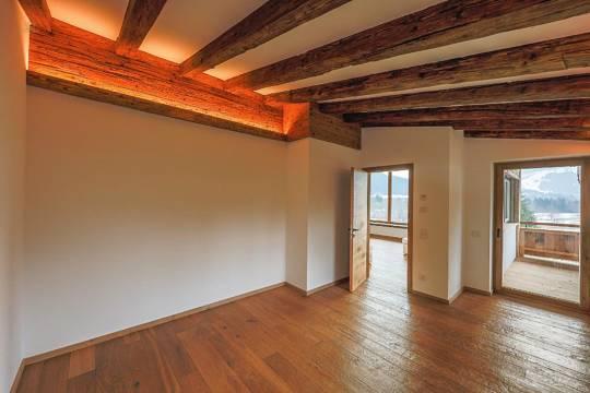 KITZIMMO exklusives Landhaus in Villengegend von Kitzbühel