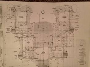 Desroches Villa layout 2016 001.JPG