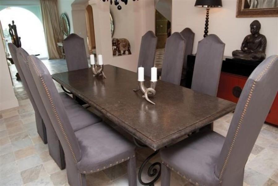 Herando Luxus Villa In Guadalmina Baja R2440289