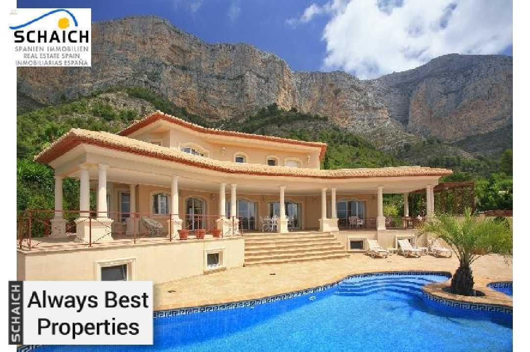 Элитная недвижимость испании купить