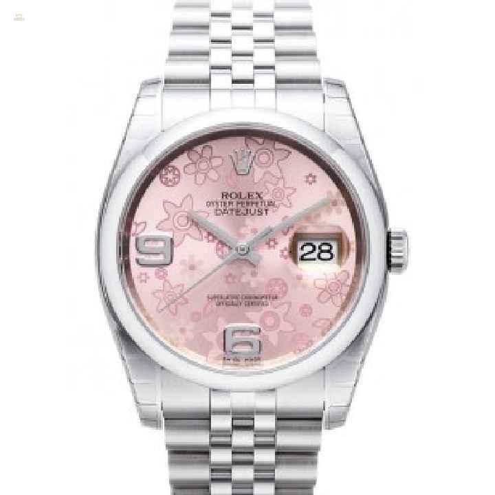 Часы ведущих марок AllTime интернет-магазин по продаже
