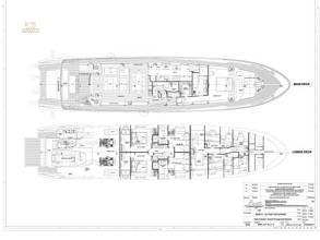 Drettmann Yachts - Benetti 108 Tradition Supreme - DY22085 - Image 16