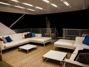 Drettmann Yachts - Benetti 108 Tradition Supreme - DY22085 - Image 4
