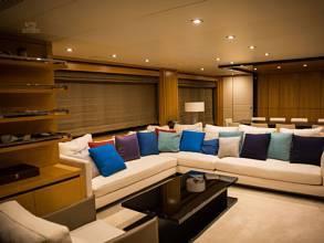 Drettmann Yachts - Benetti 108 Tradition Supreme - DY22085 - Image 7